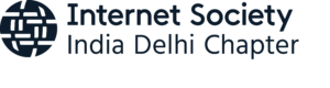 ISOC-logo